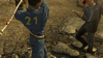Fallout: New Vegas поступит в продажу 19-го октября