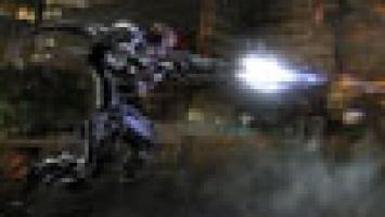 В Crysis 2 будет поддержка 3D-картинки