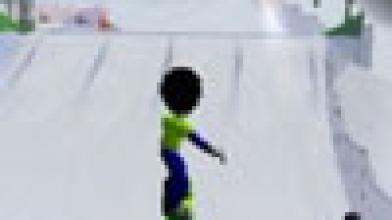 Deca Sports Freedom – Wii Sports для Xbox 360