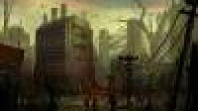 Interplay запустила сайт Fallout Online