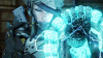 Konami: «Metal Gear Solid: Rising – приквел к MGS4»