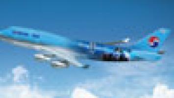 В Южной Корее появятся самолеты с символикой StarCraft 2