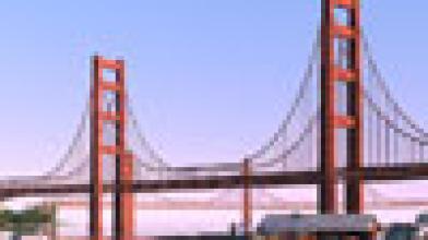 Построй свой мегаполис в Cities XL 2011