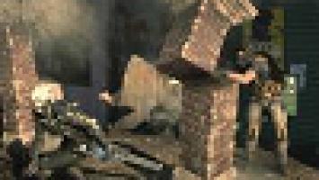 Metal Gear Solid и Хидео Кодзима – любовь до гроба