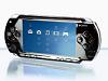 PSP-4000 поступит в продажу в этом году?