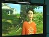Kinect осталась без проекта Milo