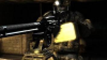 «Метро 2034» находится в разработке
