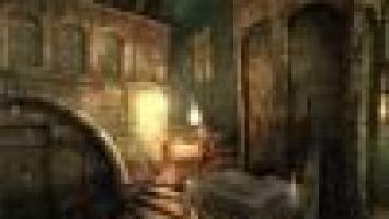 Arcaniа: Gothic 4 придет в Россию