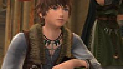 Новая часть White Knight Chronicles перебирается на PSP
