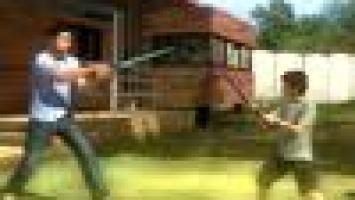 Quantic Dream: «Работа над DLC для Heavy Rain вряд ли будет продолжена»