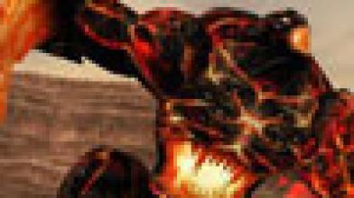 Square Enix разрабатывает для PSP мультиплеерную RPG