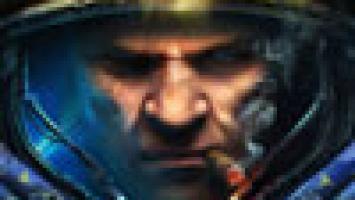 В StarCraft 2 заложена поддержка 3D-изображения