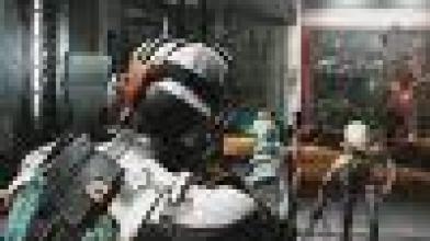 Некроморфов много не бывает – EA анонсировала Dead Space: Ignition