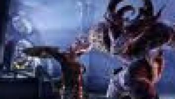 BioWare подтвердила существование Dragon Age 2