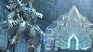 Снежная королева прибыла на российские серверы Lineage 2