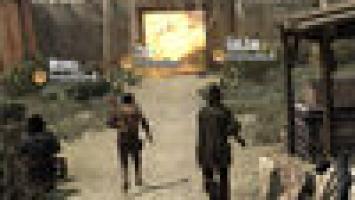Red Dead Redemption буквально захлебывается в море грядущих DLC