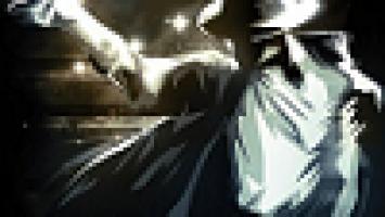 Майкл Джексон вернется на виртуальную сцену в ноябре