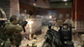 Activision насильно заставляла IW работать над Modern Warfare 3