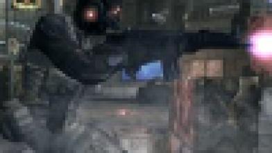 Zombie Studios уже работает над Blacklight: Tango Down 2