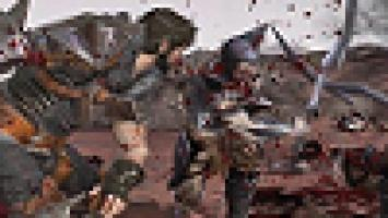 Dragon Age 2 в деталях