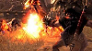 Brutal Legend 2 мертва, Double Fine трудится над четырьмя проектами