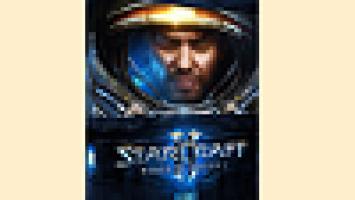Официальный старт продаж StarCraft 2 в России намечен на 26-е июля