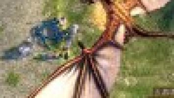 Spellforce 2: Faith in Destiny появится в продаже 27-го августа