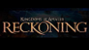 EA анонсировала новую экшен/RPG Kingdoms of Amalur: Reckoning