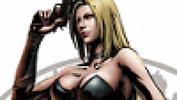 Шесть новых персонажей влились в боевой коллектив Marvel vs. Capcom 3