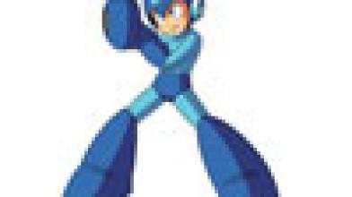 Capcom официально анонсировала Mega Man Universe