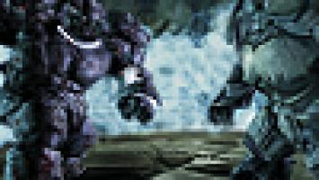 Големы Амгаррака появятся в Dragon Age 10-го августа