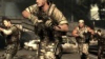 Выход SOCOM 4 перенесен на следующий год