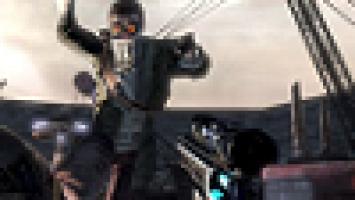 Borderlands ждут новые DLC