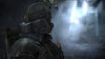 Первый контент-пак для «Метро 2033» прибудет завтра