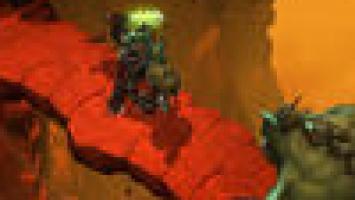 Runic Games анонсировала Torchlight 2
