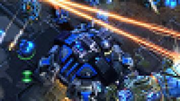 StarCraft 2 стала самой быстропродаваемой стратегией