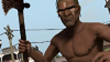 Red Dead Redemption пополнится новым контентом 10-го августа