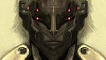 Старые герои саги Metal Gear Solid не планируют появляться в Rising