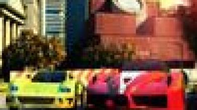 Автомобильные оргазмы из Индии