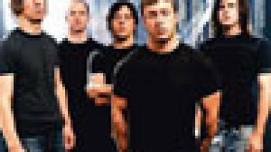 В Guitar Hero: Warriors of Rock появится 11 новых групп