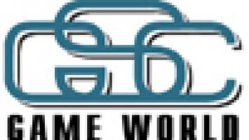 GSC Game World формально анонсировала S.T.A.L.K.E.R. 2