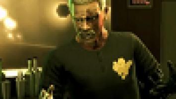 Прохождение Deus Ex: Human Revolution займет 20-30 часов