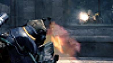 Lost Planet 2 прибудет на компьютеры 12-го октября