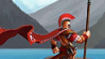 «Эпоха Империй» отправляется в онлайновое путешествие