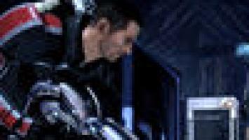 Mass Effect 2 посетит PS3 в январе следующего года