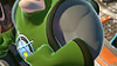 Insomniac Games анонсировала Ratchet & Clank: All 4 One и Resistance 3