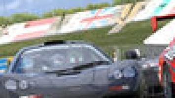 Gran Turismo 5 приедет в Европу 3-го ноября