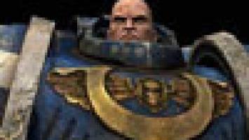 THQ анонсировала новое дополнение к Warhammer 40 000: Dawn of War 2