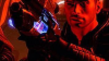 BioWare рассказывает о PS3-версии Mass Effect 2