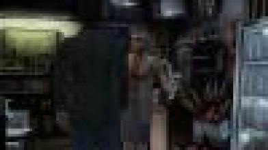Black Mirror 3 поступит в продажу 5-го ноября